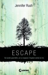 Jennifer Rush - Escape