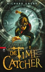 Die Time Catcher (1)