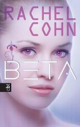 Rachel Cohn - Beta