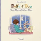 Belle & Boo – Gute Nacht, kleiner Hase