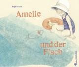 Amelie und derFisch