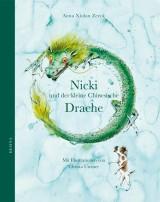 Anna Xiulan Zeeck - Nicki und der kleine Chinesische Drache