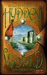 Hyddenworld (2) – Das Erwachen