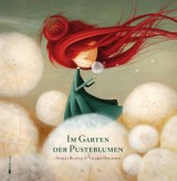 Noellia Blanco & Valeria Docampo - Im Garten der Pusteblumen