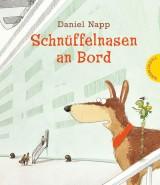 Daniel Napp - Schnüffelnasen an Bord
