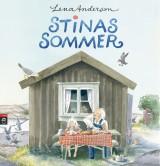 Lena Anderson - Stinas Sommer