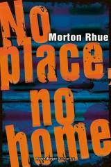No place, nohome