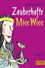 Zauberhafte Miss Wiss (1)