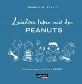 Leichter leben mit den Peanuts