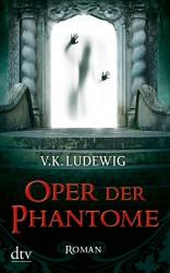 Oper der Phantome