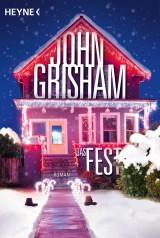 John Grisham - Das Fest