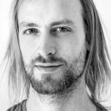 Interview mit David Bielmann