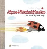 Supermarienkäferchen
