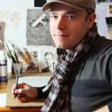 Interview mit Torben Kuhlmann