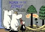 Tove & Lars Jansson - Mumin und der Komet