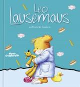 Marco Campanella - Leo Lausemaus will nicht baden