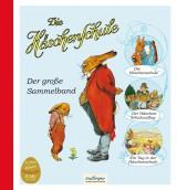 Die Häschenschule – Der große Sammelband