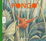 Pongo sucht dieSonne