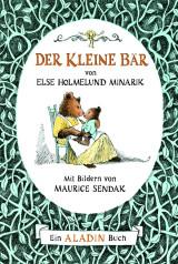Minarik & Sendak - Der Kleine Bär