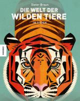 Die Welt der wilden Tiere – ImSüden