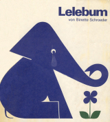 Lelebum