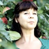 Interview mit Dorothea Flechsig