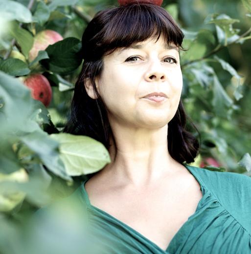 Dorothea Flechsig