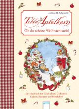 Tilda Apfelkern – Oh du schöne Weihnachtszeit!