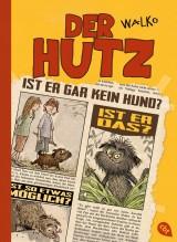 Walko - Der Hutz