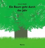 Iela Mari - Ein Baum geht durch das Jahr