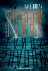 Shadowlands (1)